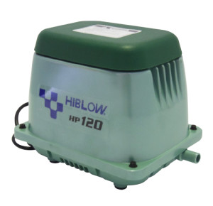 Hiblow-HP120-Air-Blower