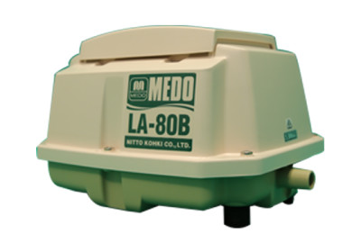 Nitto-Medo-LA80B